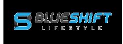 Blueshift LifeStyle
